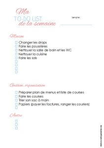to-do-list-semaine